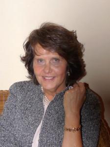 Marina Guarneri